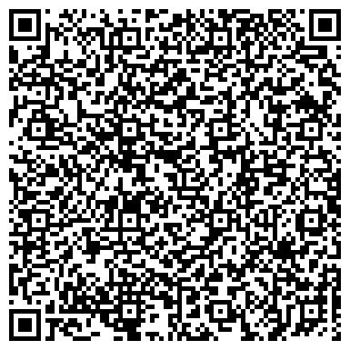 """QR-код с контактной информацией организации Салон красоты """"Beauty'S"""", ЧП"""
