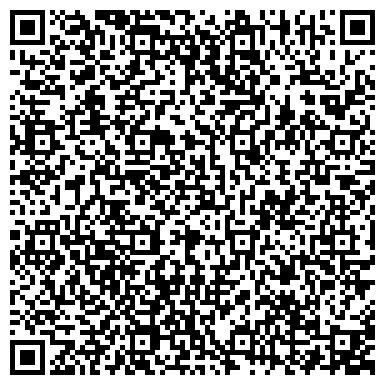 QR-код с контактной информацией организации Belita, ЧП (Белита)