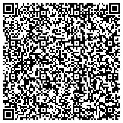 QR-код с контактной информацией организации Мерилин Монро, Салон красоты (Merilyne Monroe)