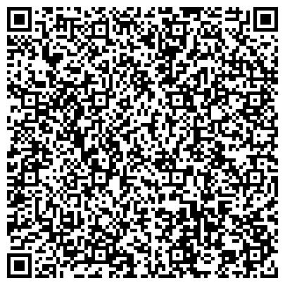 QR-код с контактной информацией организации Плазан в Украине, ООО ( ФОП Итченко С. Н. )
