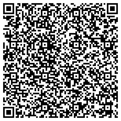 QR-код с контактной информацией организации Салон красоты Делис Мельникова И.А., СПД