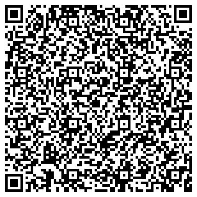 QR-код с контактной информацией организации Сорочан Т.Ю., ЧП