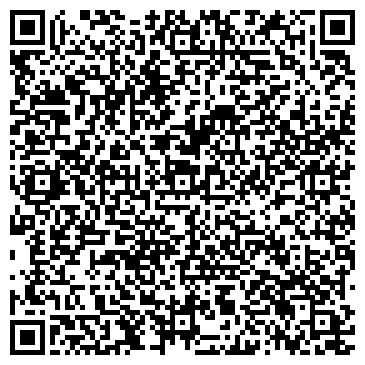 QR-код с контактной информацией организации Профессиональный Визажист, ЧП