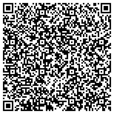 QR-код с контактной информацией организации Александр Сытников салон парикмахерского искусства,ЧП