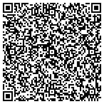 QR-код с контактной информацией организации Гелевера, ЧП