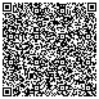 QR-код с контактной информацией организации Имидж-студия ЮМЭ, ООО