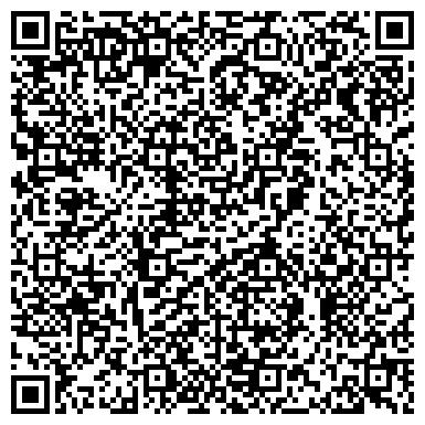 QR-код с контактной информацией организации Центр Бизнес Технологий, ЧП