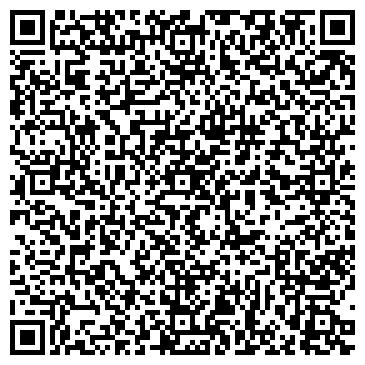 QR-код с контактной информацией организации Версаль салон красоты, СПД