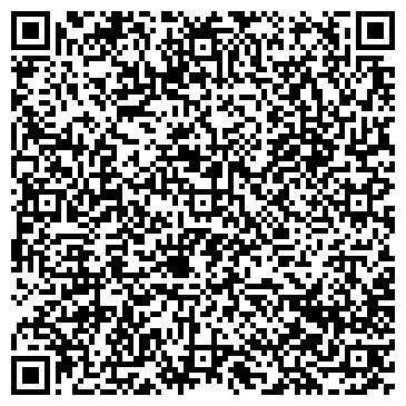 QR-код с контактной информацией организации Смарт студио, ЧП (Smart Studio)