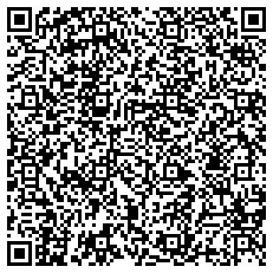 QR-код с контактной информацией организации Студия красоты BeautySecret (Бьюти Сикрет), ЧП
