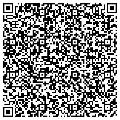 QR-код с контактной информацией организации Бьюти Стайл, ООО (Beauty Style)