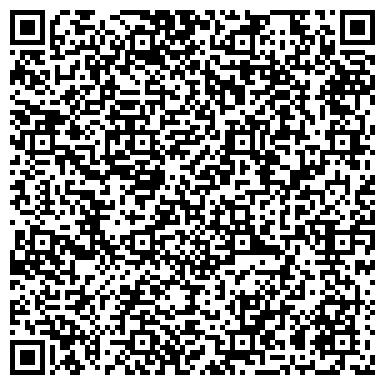 QR-код с контактной информацией организации Марафет, ООО (Marafet)