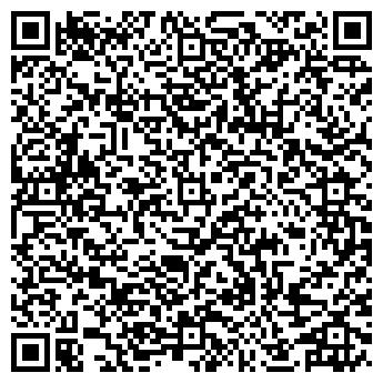 QR-код с контактной информацией организации Classiс, Салон красоты