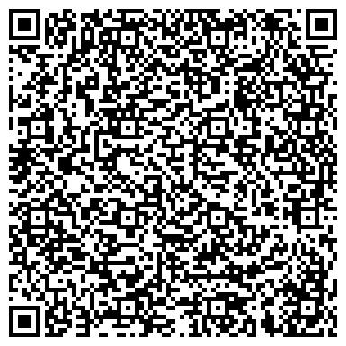 QR-код с контактной информацией организации Olari Hairs (Олари Хеирс), СПД