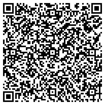 QR-код с контактной информацией организации Хёго, СПД (Hyogo)