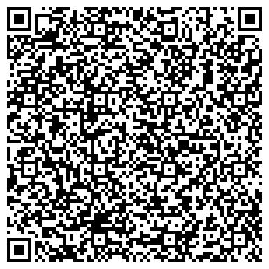 QR-код с контактной информацией организации Салон красоты Оригинал, ЧП