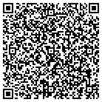 QR-код с контактной информацией организации МЕБЕЛЬНАЯ ФАБРИКА