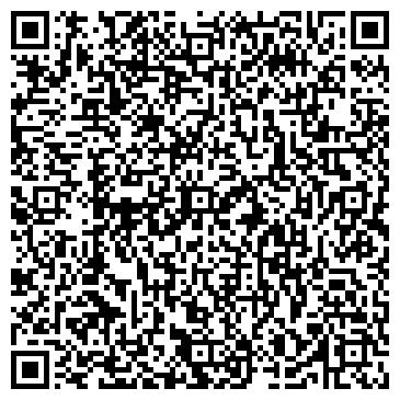QR-код с контактной информацией организации Муладзе, ЧП