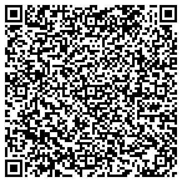 QR-код с контактной информацией организации Faberlic-Poltava, ЧП