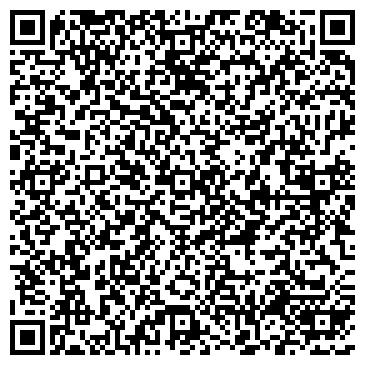 QR-код с контактной информацией организации Niagara (SPA-салон), ООО