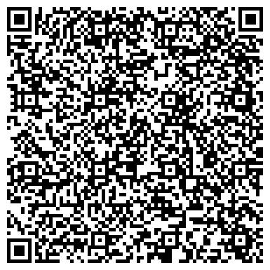 QR-код с контактной информацией организации Студия Нейл (Studio Nail), Компания