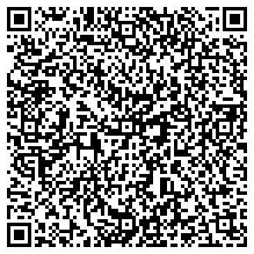 QR-код с контактной информацией организации Бархат-Beauty, ЧП