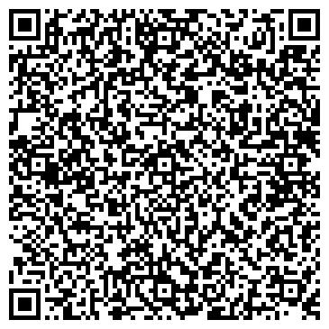QR-код с контактной информацией организации КОЛОР ЛАЙФ, ЧП