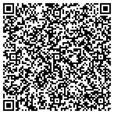 QR-код с контактной информацией организации Фенландия, ЧП