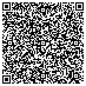 QR-код с контактной информацией организации Incanto, ЧП (Инканто)