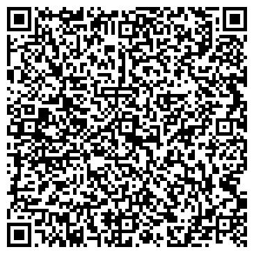 QR-код с контактной информацией организации Mon Sheri / Мон Шери, ЧП