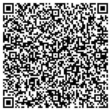QR-код с контактной информацией организации Опиум, Компания