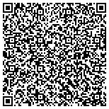 QR-код с контактной информацией организации Бьюти ФИТ (Beauty Fit), ООО