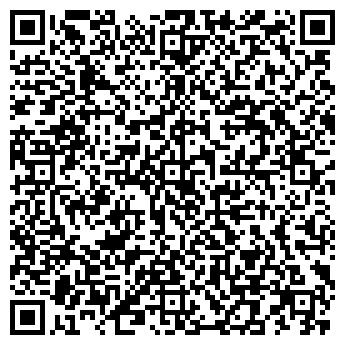 QR-код с контактной информацией организации Ямайка, ООО (Jamayka)