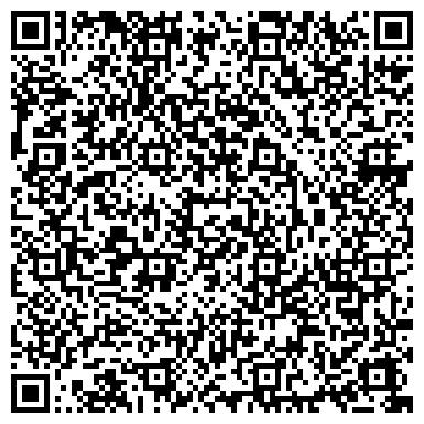 QR-код с контактной информацией организации Медицинский центр имени профессора Евгении Мачерет, ООО (МСМ)