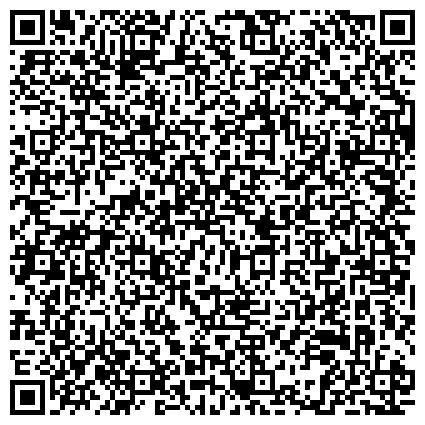 QR-код с контактной информацией организации Любава, ЧП (Центр эстетической косметологии, Соломянюк, ЧП)