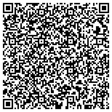 QR-код с контактной информацией организации Косметологический кабинет Виктории Куценко, ЧП