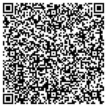 QR-код с контактной информацией организации Доктор Ганжа, ЧП