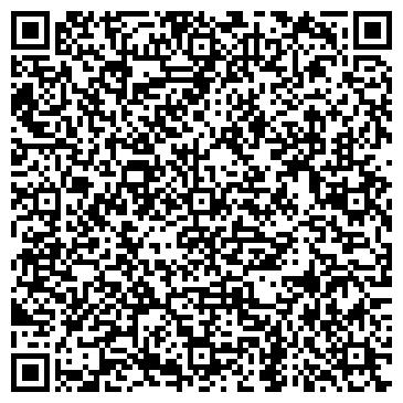 QR-код с контактной информацией организации Омника, Интернет-магазин