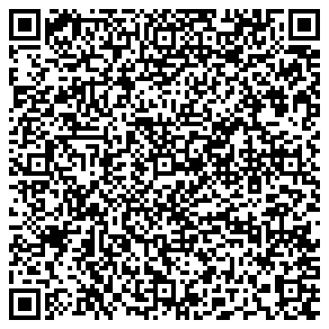 QR-код с контактной информацией организации Облочинский Б.Н, ЧП