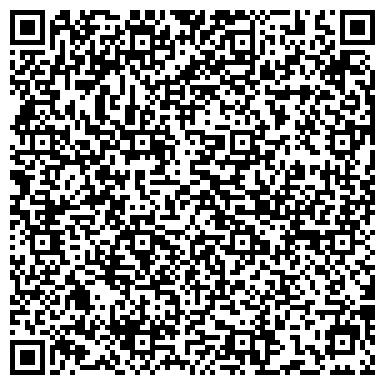 QR-код с контактной информацией организации Ред Лайн салон красоты , ЧП (Red Line)