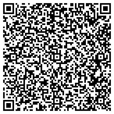 QR-код с контактной информацией организации Центр Косметологии и SPA Bellezza, ООО