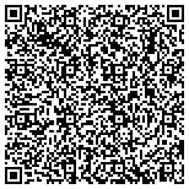 QR-код с контактной информацией организации Levex Ltd, Компания (Левекс Лтд)