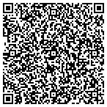 QR-код с контактной информацией организации Алексеенко Н.В., ЧП