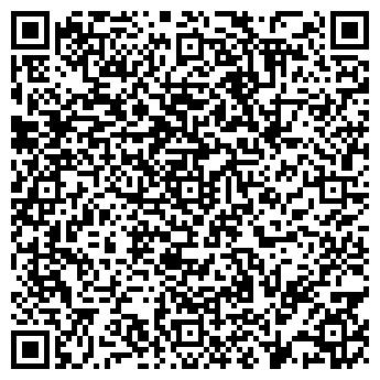 QR-код с контактной информацией организации Косметолог в Киеве, ЧП