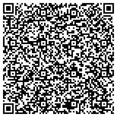 QR-код с контактной информацией организации Роксолана, Косметологический салон
