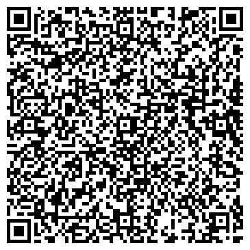 QR-код с контактной информацией организации Бьюти энд Сан (Beauty & Sun), СПД