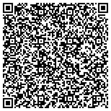QR-код с контактной информацией организации Присяжная Ольга Станиславовна, СПД