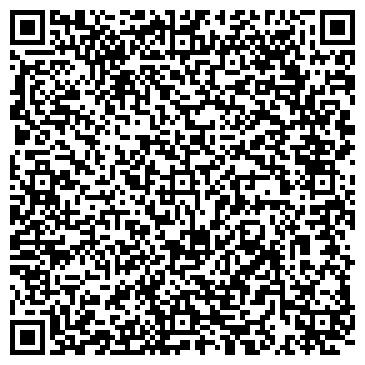 QR-код с контактной информацией организации Шугаринг в Киеве, ЧП