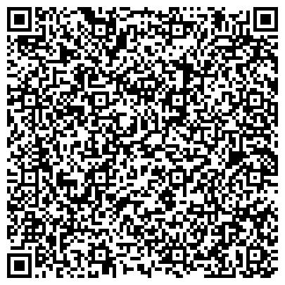 QR-код с контактной информацией организации Наращивание ресниц в Днепропетровске, ЧП