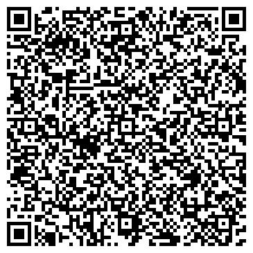 QR-код с контактной информацией организации Стоп прищи, ЧП (Stopprishi)